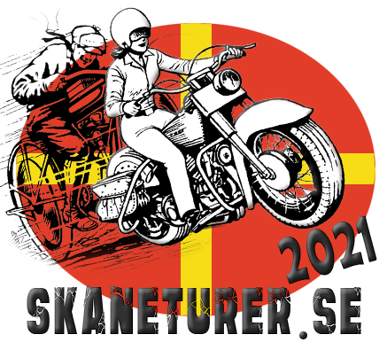ST-logo-2021